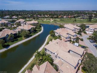 4739 Stratford Ct #2201, Naples, FL 34105 (MLS #217014409) :: The New Home Spot, Inc.