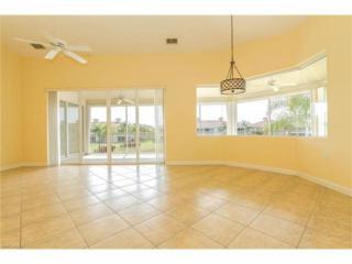 3311 Twilight Ln #4904, Naples, FL 34109 (MLS #217014440) :: The New Home Spot, Inc.