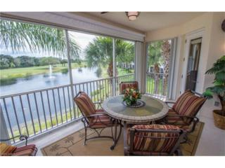 4620 Winged Foot Ct 9-203, Naples, FL 34112 (MLS #217014514) :: The New Home Spot, Inc.