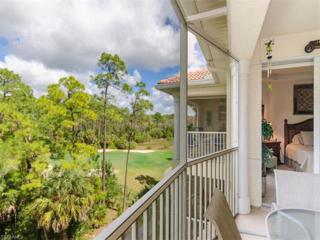 4873 Hampshire Ct 5-301, Naples, FL 34112 (MLS #217014530) :: The New Home Spot, Inc.