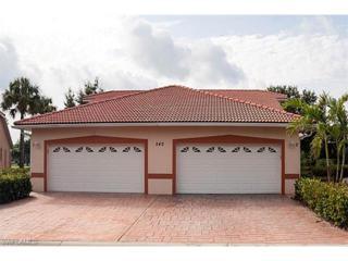 240 Naomi Dr W #2, Naples, FL 34104 (MLS #217014562) :: The New Home Spot, Inc.