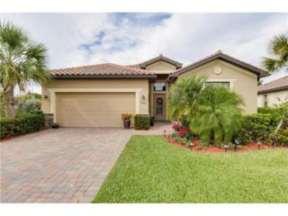3659 Treasure Cove Cir, Naples, FL 34114 (#217014633) :: Homes and Land Brokers, Inc