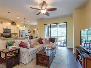 16309 Winfield Ln, Naples, FL 34110 (MLS #217014676) :: The New Home Spot, Inc.