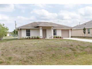 26520 Chaparel Dr, Bonita Springs, FL 34135 (MLS #217014690) :: The New Home Spot, Inc.