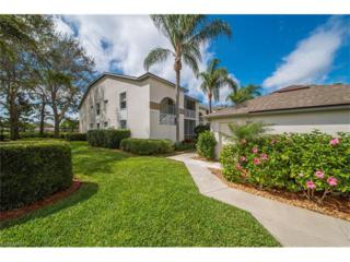 26290 Sunderland Dr #6201, Bonita Springs, FL 34135 (MLS #217014812) :: The New Home Spot, Inc.