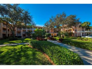 9300 Highland Woods Blvd #3105, Bonita Springs, FL 34135 (MLS #217014813) :: The New Home Spot, Inc.