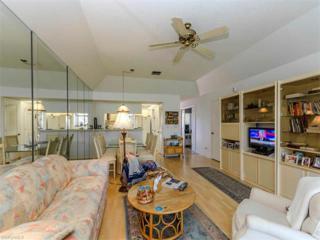 1525-B Oyster Catcher Pt, Naples, FL 34105 (MLS #217014822) :: The New Home Spot, Inc.
