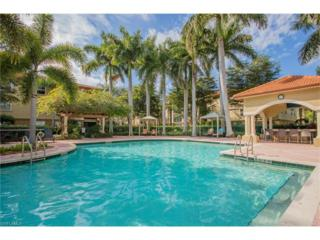 8861 Colonnades Ct W #233, Bonita Springs, FL 34135 (MLS #217014842) :: The New Home Spot, Inc.