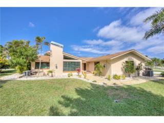 2125 Cornwallis Pky, Cape Coral, FL 33904 (MLS #217014867) :: The New Home Spot, Inc.