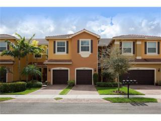 6532 Monterey Pt #203, Naples, FL 34105 (MLS #217014960) :: The New Home Spot, Inc.