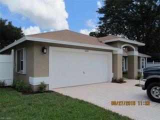 2457 Clipper Way, Naples, FL 34104 (MLS #217014963) :: The New Home Spot, Inc.