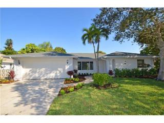 169 Johnnycake Dr, Naples, FL 34110 (MLS #217014965) :: The New Home Spot, Inc.