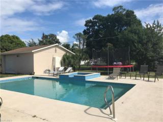 150 5th St, Naples, FL 34113 (MLS #217015001) :: The New Home Spot, Inc.