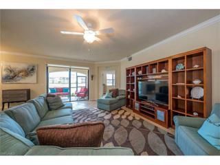 9495 Napoli Ln #101, Naples, FL 34113 (MLS #217015030) :: The New Home Spot, Inc.