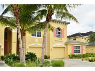 14557 Dolce Vista Rd #202, Fort Myers, FL 33908 (MLS #217015078) :: The New Home Spot, Inc.