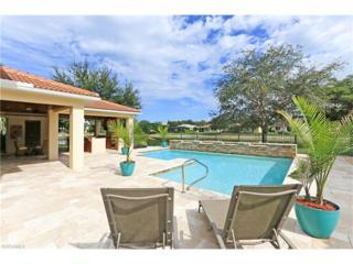 14607 Indigo Lakes Cir, Naples, FL 34119 (MLS #217015111) :: The New Home Spot, Inc.