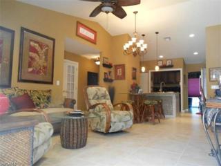 6275 Parkers Hammock Rd A, Naples, FL 34112 (MLS #217015114) :: The New Home Spot, Inc.