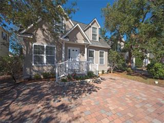 514 Leawood Cir, Naples, FL 34104 (MLS #217015121) :: The New Home Spot, Inc.