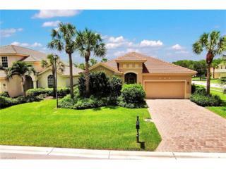 10234 Cobble Hill Rd, Bonita Springs, FL 34135 (MLS #217015152) :: The New Home Spot, Inc.