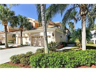 4745 Shinnecock Hills Ct #202, Naples, FL 34112 (MLS #217015167) :: The New Home Spot, Inc.