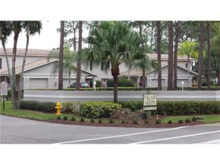 902 Augusta Blvd A-901, Naples, FL 34113 (MLS #217015238) :: The New Home Spot, Inc.