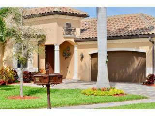 9263 Veneto Pl #23, Naples, FL 34113 (MLS #217015245) :: The New Home Spot, Inc.