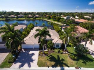 8418 Sedonia Cir, Estero, FL 33967 (MLS #217015255) :: The New Home Spot, Inc.
