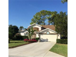 137 Palmetto Dunes Cir, Naples, FL 34113 (MLS #217015263) :: The New Home Spot, Inc.