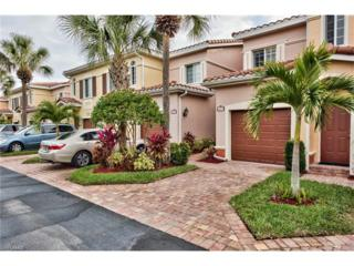 20121 Estero Gardens Cir #106, Estero, FL 33928 (MLS #217015270) :: The New Home Spot, Inc.