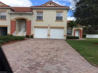 25054 Peacock Ln #102, Naples, FL 34114 (MLS #217015272) :: The New Home Spot, Inc.