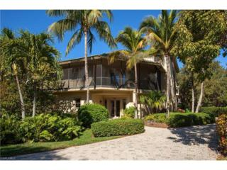 320 Wild Orchid Ln, Marco Island, FL 34145 (MLS #217015275) :: The New Home Spot, Inc.