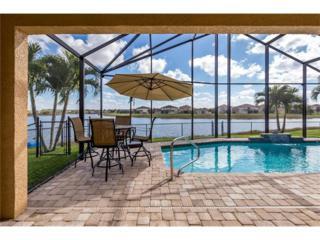 2627 Orange Grove Trl, Naples, FL 34120 (MLS #217015297) :: The New Home Spot, Inc.