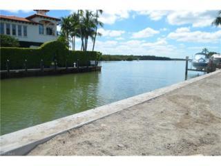 2195 Snook Dr, Naples, FL 34102 (MLS #217015313) :: The New Home Spot, Inc.