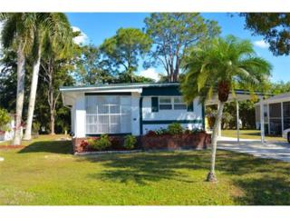 152 Rookery Rd, Naples, FL 34114 (MLS #217015314) :: The New Home Spot, Inc.
