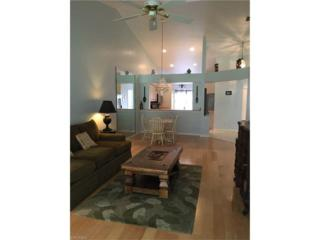 1668 Royal Cir #201, Naples, FL 34112 (MLS #217015327) :: The New Home Spot, Inc.