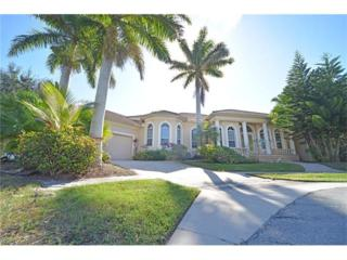 451 Cottage Ct, Marco Island, FL 34145 (MLS #217015384) :: The New Home Spot, Inc.