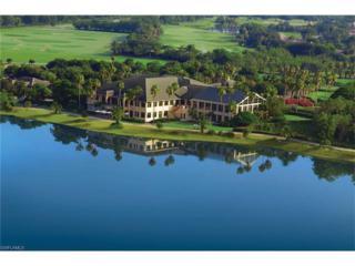 6529 Highcroft Dr, Naples, FL 34119 (MLS #217015387) :: The New Home Spot, Inc.