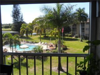 5467 Rattlesnake Hammock Rd C-306, Naples, FL 34113 (MLS #217015431) :: The New Home Spot, Inc.