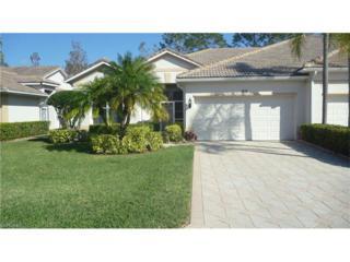 818 Grafton Ct E #5, Naples, FL 34104 (MLS #217015516) :: The New Home Spot, Inc.