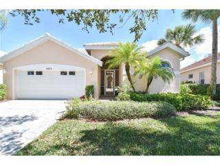 6171 Ashwood Ln, Naples, FL 34110 (MLS #217015542) :: The New Home Spot, Inc.