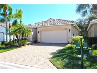 9146 Springview Loop, Estero, FL 33928 (MLS #217015558) :: The New Home Spot, Inc.