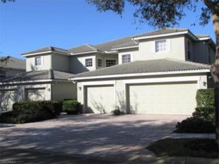 7095 Pond Cypress Ct 6-101, Naples, FL 34109 (MLS #217015568) :: The New Home Spot, Inc.