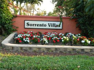 1400 Pompei Ln #49, Naples, FL 34103 (MLS #217015655) :: The New Home Spot, Inc.