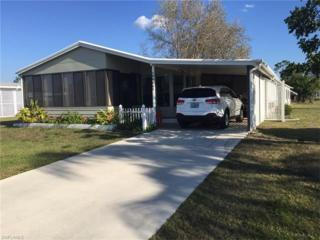 26276 Queen Mary Ln, Bonita Springs, FL 34135 (MLS #217015666) :: The New Home Spot, Inc.