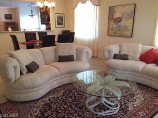 4734 Stratford Ct #1701, Naples, FL 34105 (MLS #217015701) :: The New Home Spot, Inc.