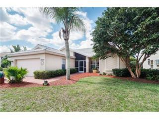 12650 Buttonbush Pl, Bonita Springs, FL 34135 (MLS #217015718) :: The New Home Spot, Inc.