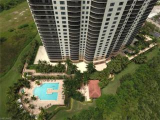 1050 Borghese Ln #2104, Naples, FL 34114 (MLS #217016060) :: The New Home Spot, Inc.