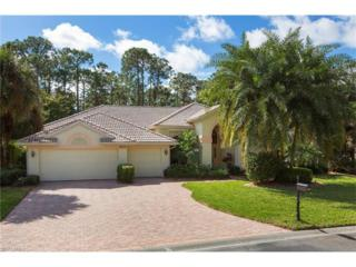 3874 Midshore Dr, Naples, FL 34109 (MLS #217016081) :: The New Home Spot, Inc.