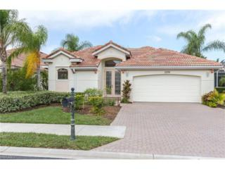 3339 Sandpiper Way, Naples, FL 34109 (MLS #217016163) :: The New Home Spot, Inc.