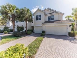 1022 Albany Ct #206, Naples, FL 34105 (MLS #217016214) :: The New Home Spot, Inc.